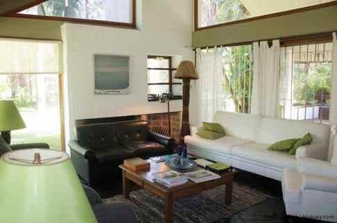 5704-Livingroom-of-Home-in-Punta-del-Este-4