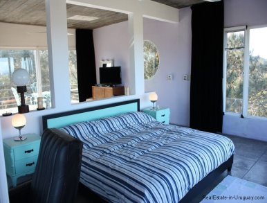 5024-Master-of-Villa-in-Arenas-de-Jose-Ignacio