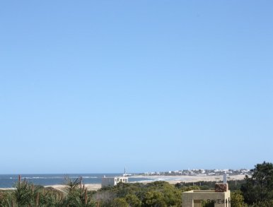 5024-Oceanview-of-Villa-in-Arenas-de-Jose-Ignacio