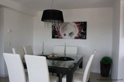5715-Dining-of-Modern-Apartment-Punta