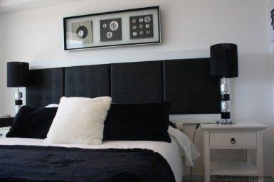 5715-Master-of-Modern-Apartment-Punta