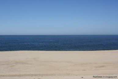 5718-Sand-of-Beachfront-Land-in-San-Vicente