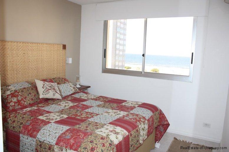 5646-Bedroom-of-Apartment-Punta-del-Este