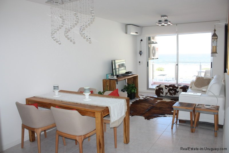 5646-Dining-of-Apartment-Punta-del-Este