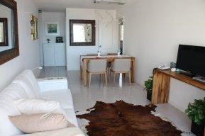 5646-Kitchen-of-Apartment-Punta-del-Este