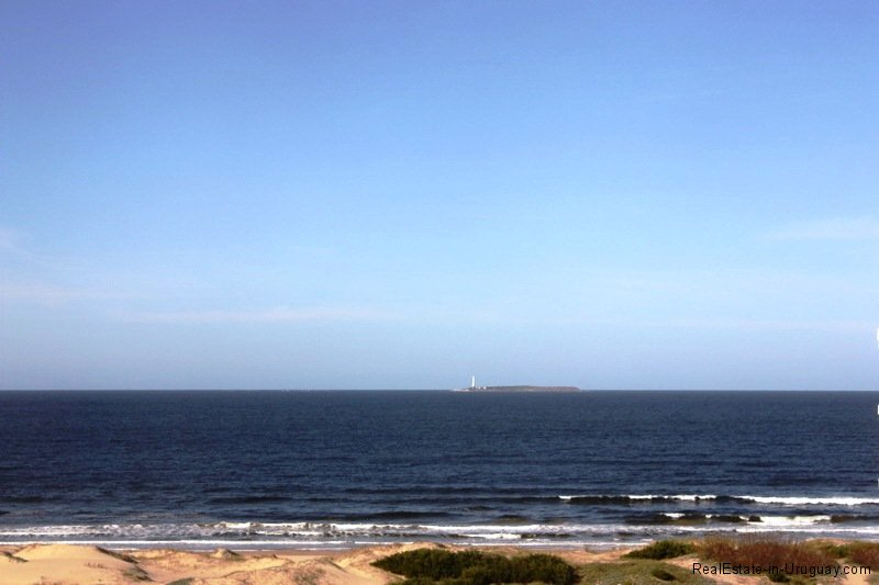 5646-Oceanview-of-Apartment-Punta-del-Este