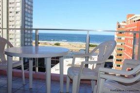 5646-Terrace-of-Apartment-Punta-del-Este
