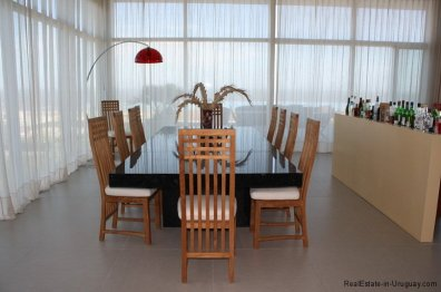5737-Dining-of-Large-Penthouse-on-Brava