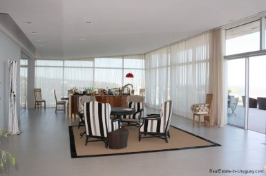 5737-Large-Penthouse-on-Brava