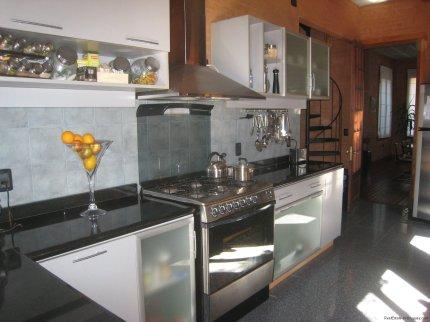 5740-Kitchen-of-Stone-House-La-Arbolada