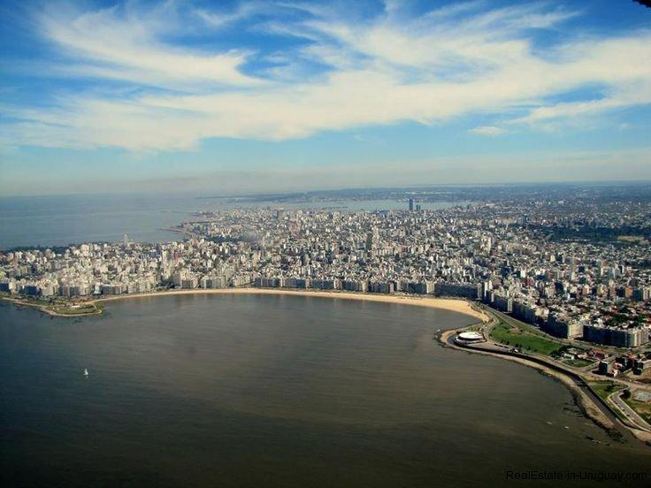Birdeye-View-2-Montevideo-Uruguay