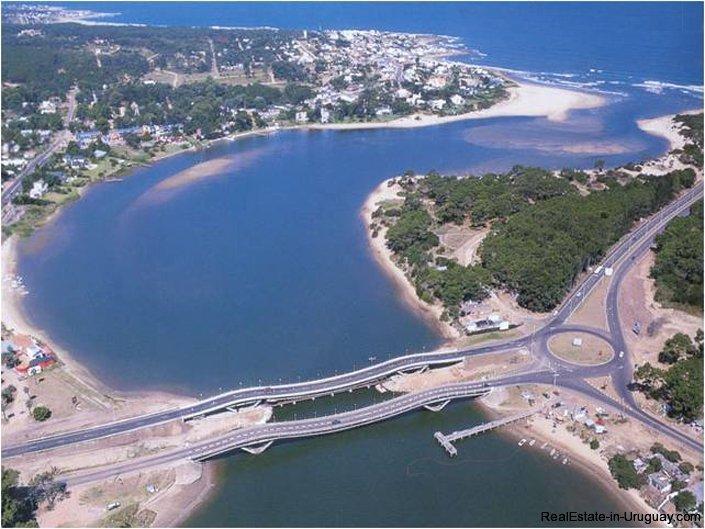 La-Barra-Uruguay-La-Barra-Uruguay-2883
