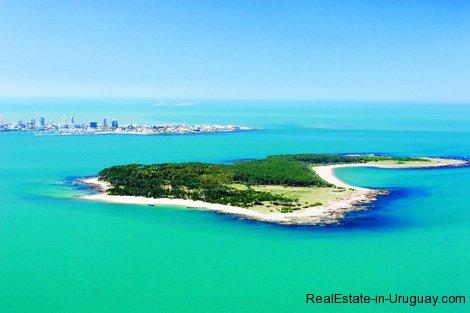 Punta-Del-Este-Punta-Del-Este-Uruguay-4065