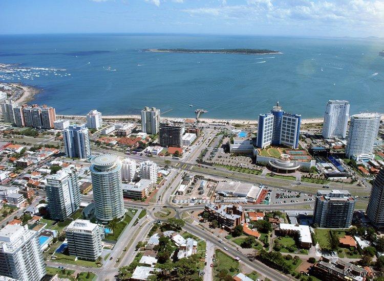 Punta-Del-Este-Punta-Del-Este-Uruguay-4070