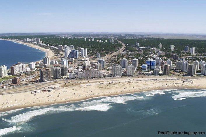 Punta-Del-Este-Punta-Del-Este-Uruguay-4080