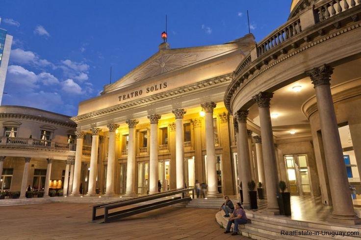 Teatro-Solis-Montevideo-Uruguay