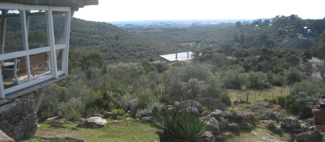 Villa-Serrana-close-to-Minas-Uruguay