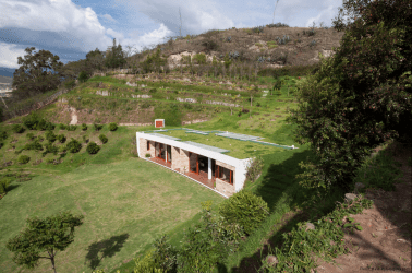 20003-Two-Modern-Homes-in-Andean-Mountains-Birdeye