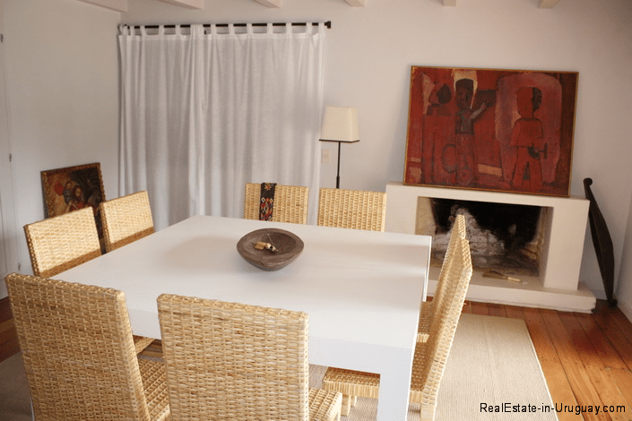 4117-Home-Brava-Side-Punta-del-Este-Dining-Area
