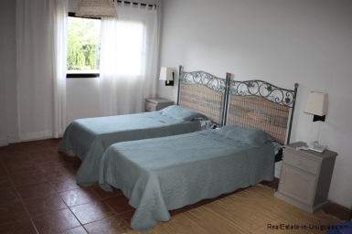 4117-Home-Brava-Side-Punta-del-Este-Guest-Bedroom
