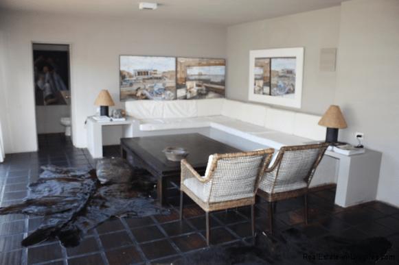 4117-Home-Brava-Side-Punta-del-Este-Sitting-Area