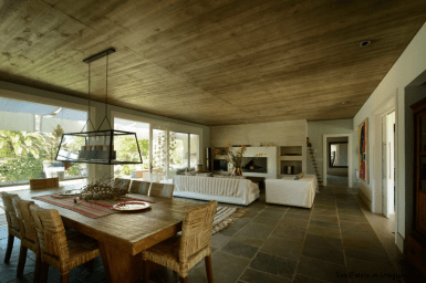 4859-Large-Home-in-La-Barra-Dining-Area