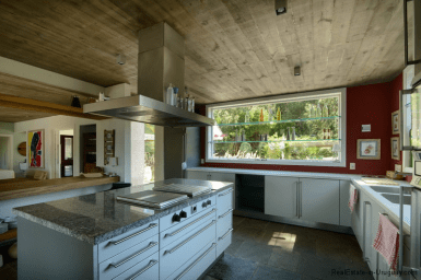 4859-Large-Home-in-La-Barra-Kitchen