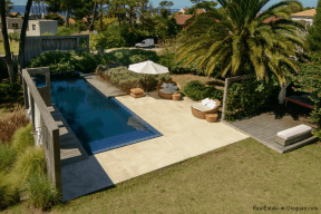 4859-Large-Home-in-La-Barra-Pool2