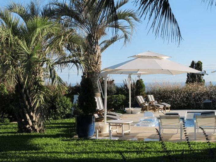 5045-Beach-House-La-Barra-Backyard