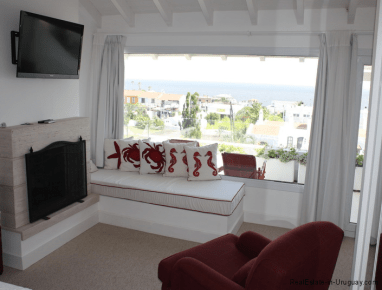 5045-Beach-House-La-Barra-Bedroom-View