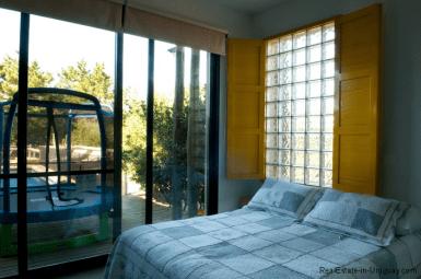 5144-Modern-Pool-House-Jose-Ignacio-Bedroom3