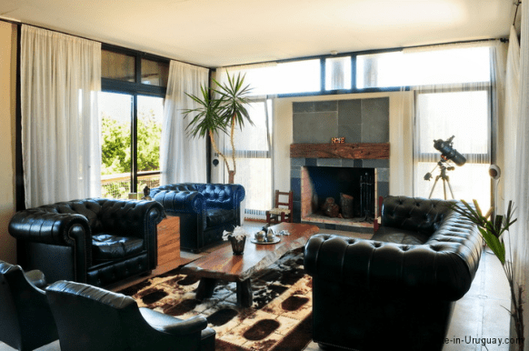 5144-Modern-Pool-House-Jose-Ignacio-Living-Room