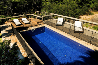 5144-Modern-Pool-House-Jose-Ignacio-Pool-and-Deck2