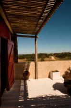 5144-Modern-Pool-House-Jose-Ignacio-Terrace