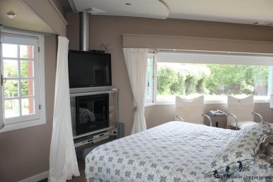 5721-Home-in-Beverly-Hills-Punta-del-Este-Master-Bedroom