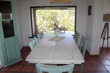 5726-Dining-of-House-in-Jose-Ignacio-Village