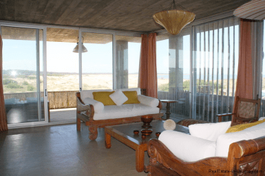 5768-Large-Sea-View-Home-Jose-Ignacio-Living-Room-Upstairs2