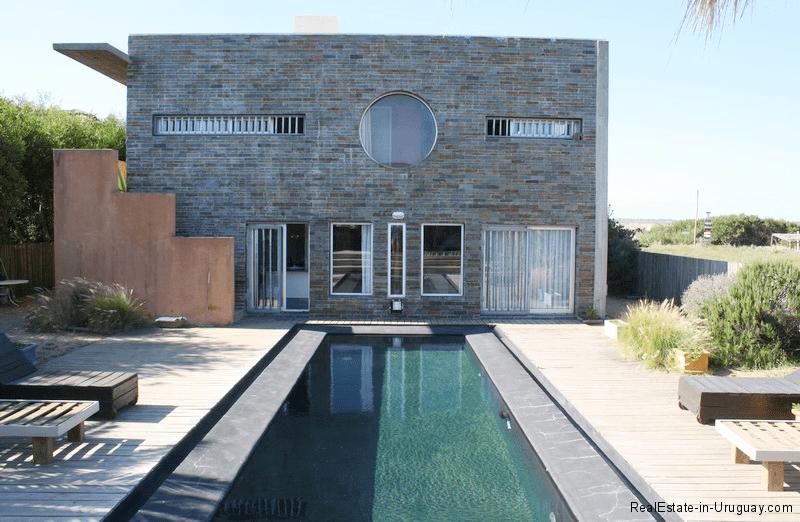 5768-Large-Sea-View-Home-Jose-Ignacio-Pool