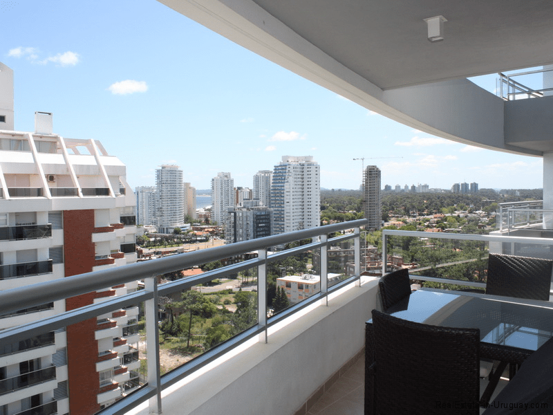 Forest-Tower-Punta-del-Este-View-from-Terrace