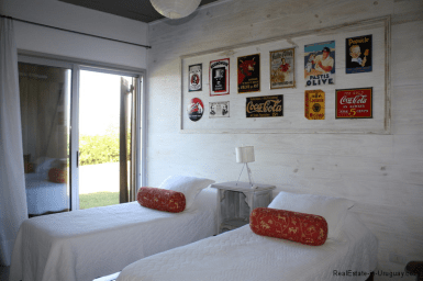5774-Beach-House-close-to-Jose-Ignacio-Guest-Bedroom2
