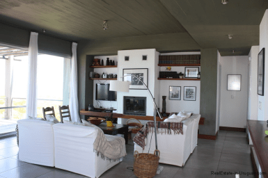 5774-Beach-House-close-to-Jose-Ignacio-Living-Room-Fireplace