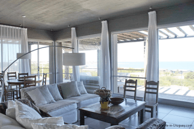 5774-Beach-House-close-to-Jose-Ignacio-Living-Room