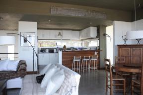 5774-Beach-House-close-to-Jose-Ignacio