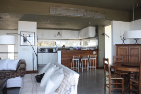 5774-Beach-House-close-to-Jose-Ignacio