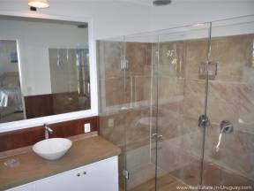 5811 Estancia on 397HA Land Bathroom