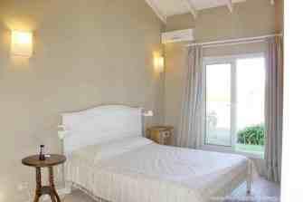 Ranch La Barra Golf - Bedroom