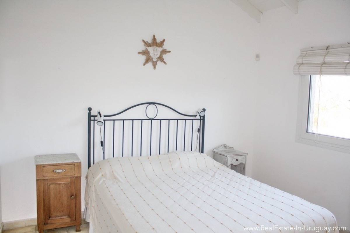 Ranch La Barra Golf - Bedroom2