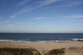 Ocean Front Apartment - Ocean View