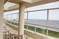 5865 Exclusive Apartment on Mansa - Balcony View | Real ...