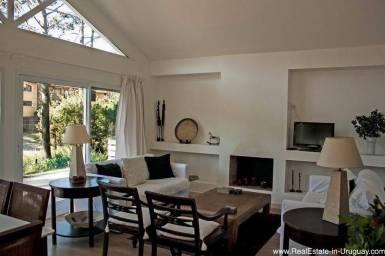 Cozy Newer Home in Montoya La Barra